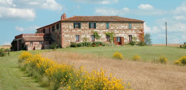 Photo of Il Rigo