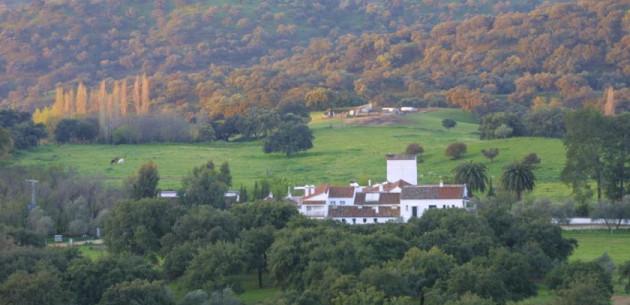 Photo of Las Navezuelas