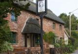 Museum Inn