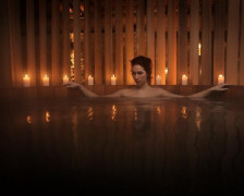 7 of the Best Yorkshire hotels with Hot Tubs