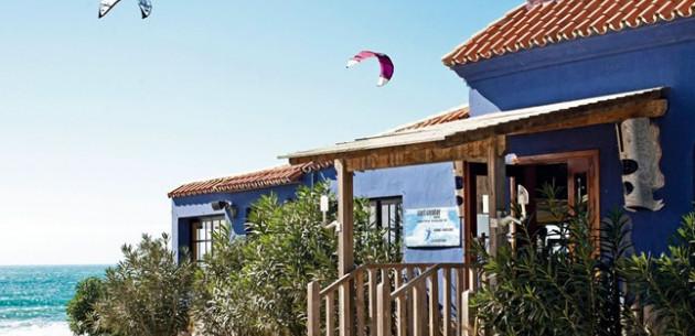 Photo of Beach Hotel Arte Vida