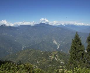 Photo of Kalimpong