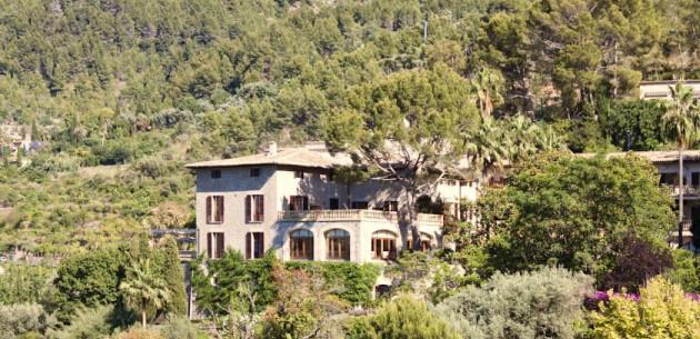 Photo of Es Molí