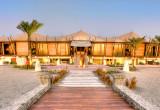Banyan Tree Ras Al Khaimah Beach