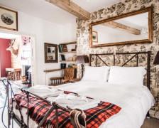12 Best Luxury Hotels in Dorset