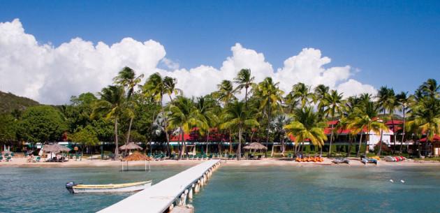 Photo of Copamarina Beach Resort