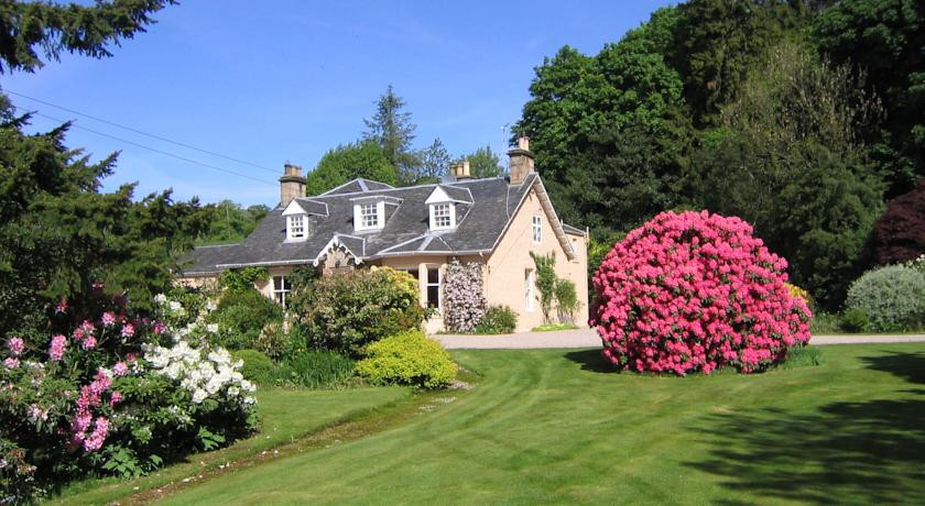 Photo of Finglen Country House