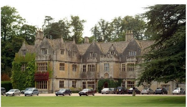 Because There S Plenty To Choose From Our Guru Collection Of The Best Country House Hotels In Cotswolds Is Useful Groups So You Ve Got Most