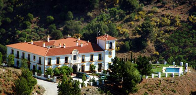 Photo of Cerro de Hijar