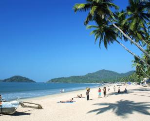 Photo of Goa