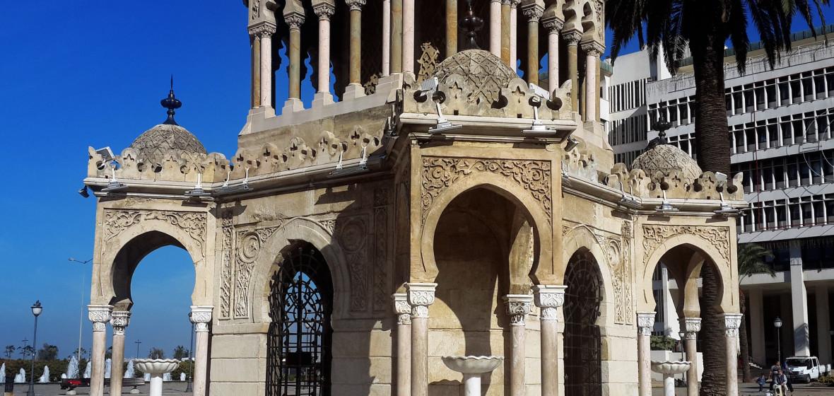 Photo of Izmir