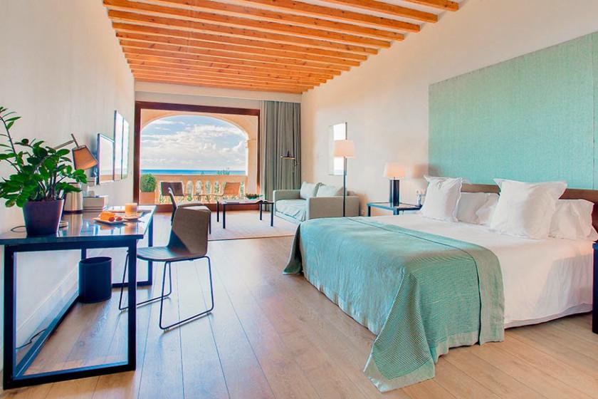 Photo of Boutique Hotel Calatrava