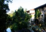 Le Moulin du Roc