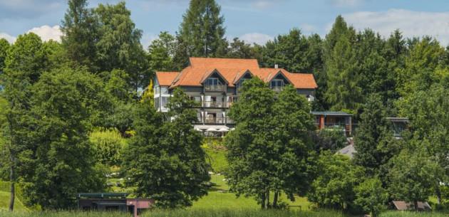 Photo of Kleines Hotel Karnten