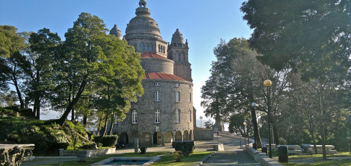 Photo of Viana do Castelo