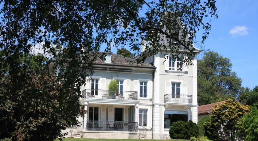 Photo of La Maison d'Igor