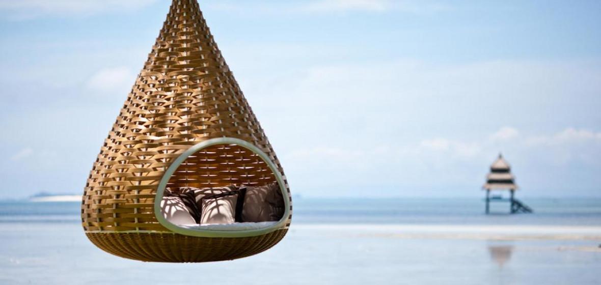 Photo of Dedon Island Resort