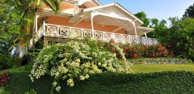 Photo of Plantation Beach Villas
