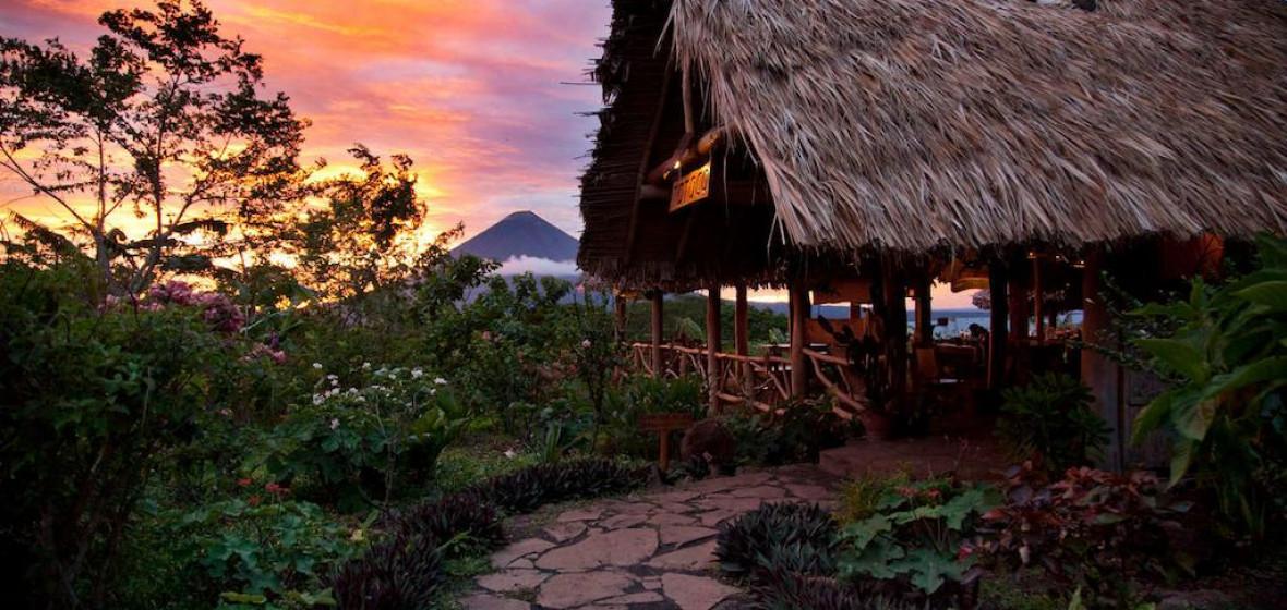 Photo of Totoco Eco Lodge