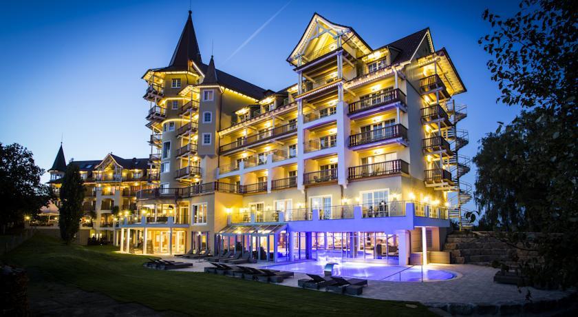 Photo of Vital Hotel Meiser