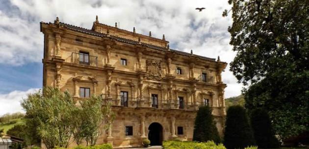 Photo of Palacio de Sonanes
