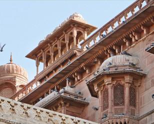 Photo of Gujarat