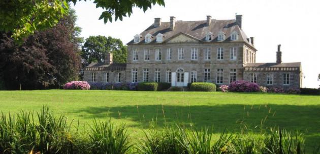 Photo of Chateau de Bouceel