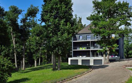 Cottage 1956