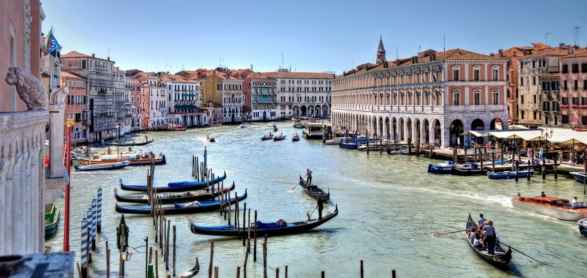 best places to stay in venice italy the hotel guru rh thehotelguru com