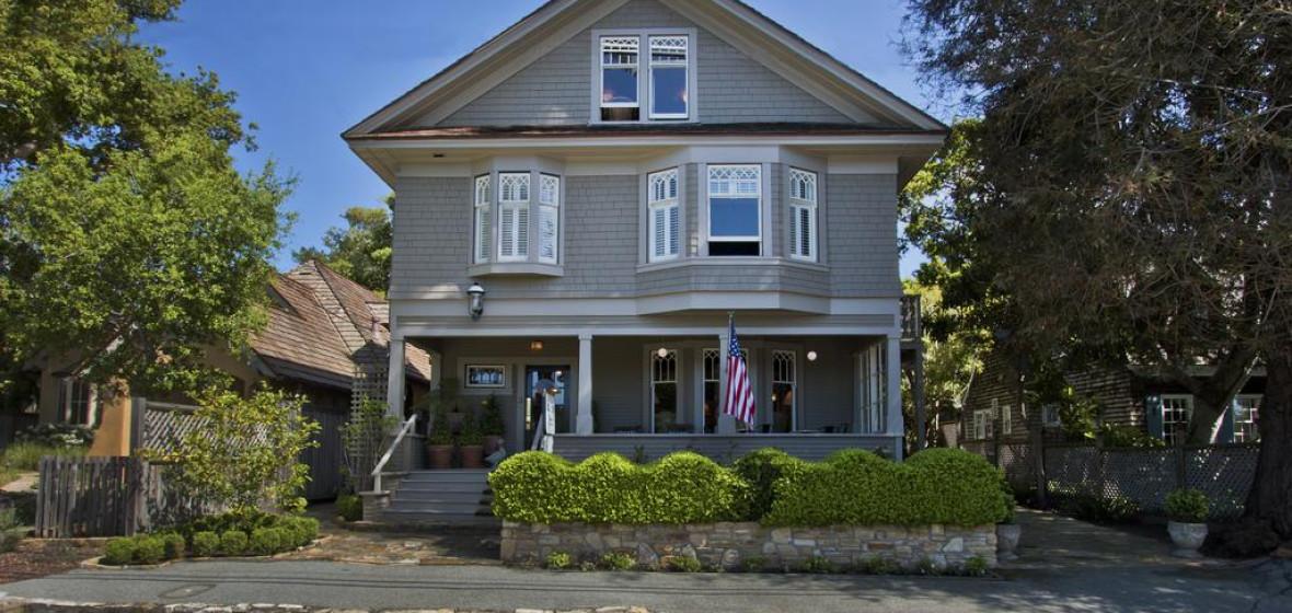 Photo of Sea View Inn