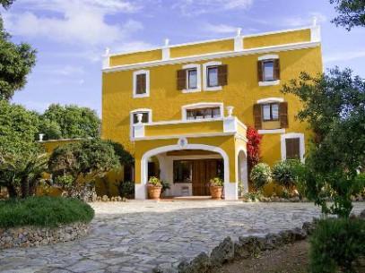 Photo of Hotel Rural Sant Ignasi