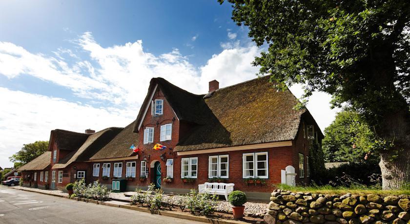 Photo of Landhaus Altes Pastorat