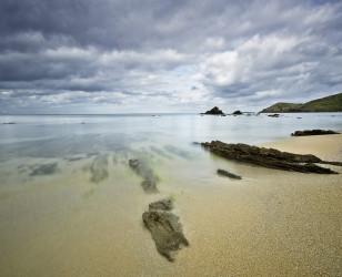 Photo of Balearic Islands