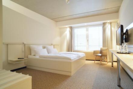 Hotel Reuter