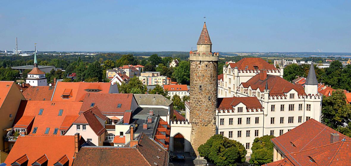 Photo of Bautzen