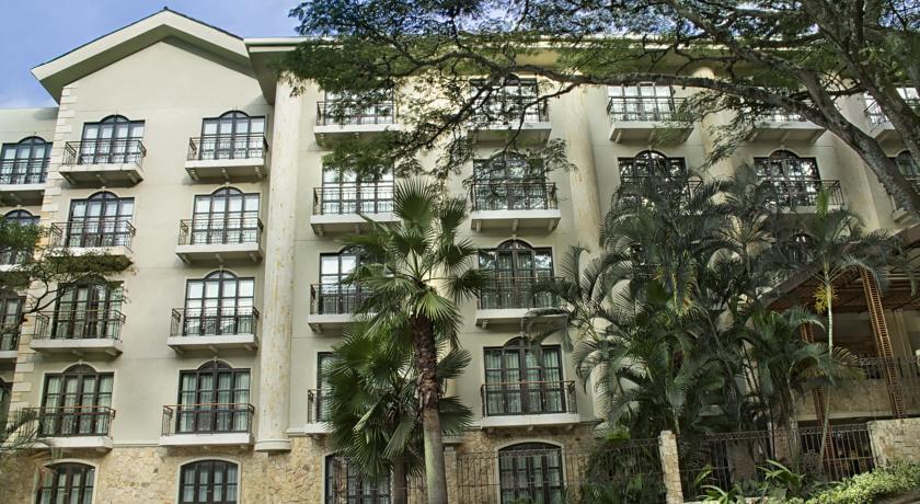 Photo of Casa del Alferez