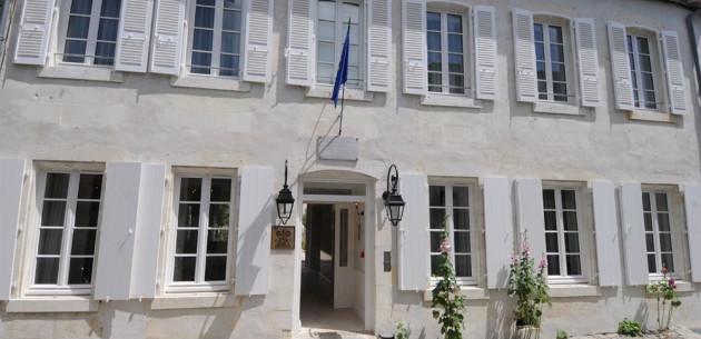 Photo of Villa Clarisse