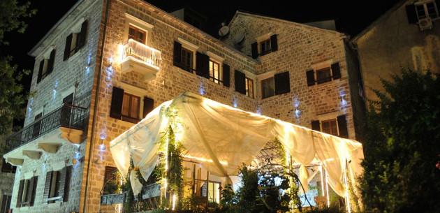 Photo of Hotel Villa Duomo