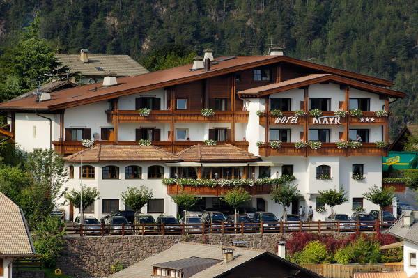 Photo of Hotel Mayr