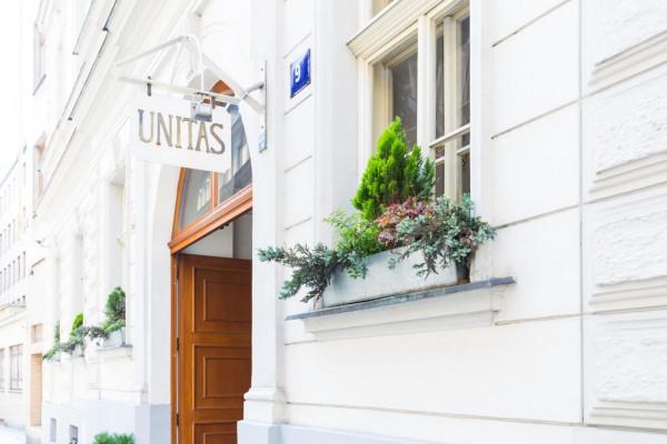 Hotel Unitas