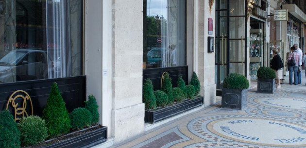 Photo of Hotel Brighton