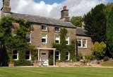 Hipping Hall Hotel