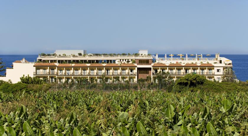 Photo of Hotel Gran Rey