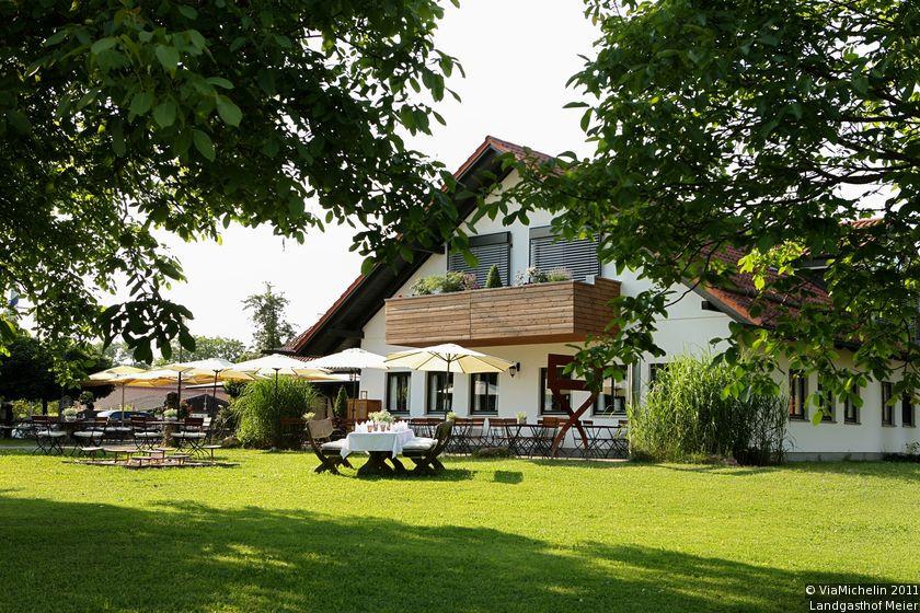 Photo of Meier Landgasthof