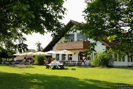 Meier Landgasthof