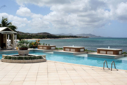 Best places to stay in St. Croix, Caribbean | The Hotel Guru