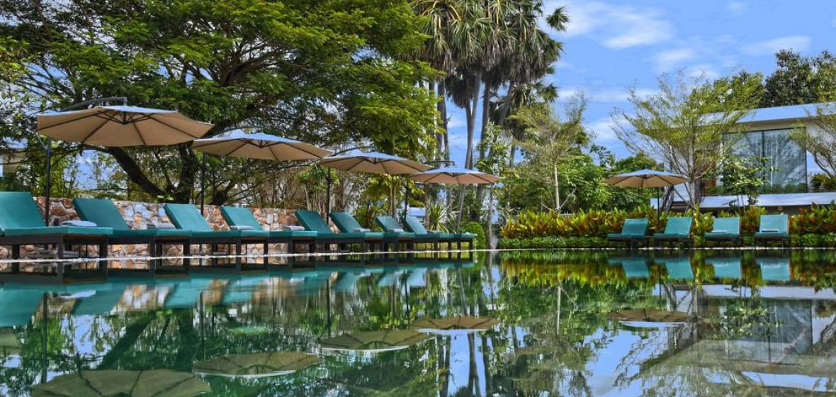 Photo of Hillocks Hotel & Spa