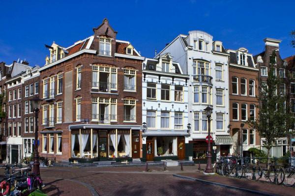 Hotel Wiechmann