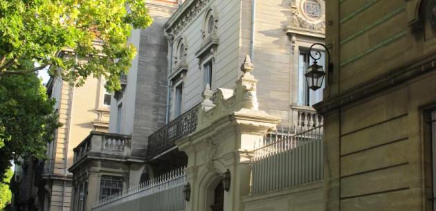 Photo of Hôtel La Maison de Sophie