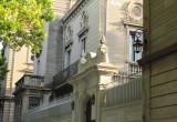 Hôtel La Maison de Sophie